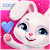 Baby Bunny - My Talking Pet file APK for Gaming PC/PS3/PS4 Smart TV