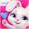 Baby Bunny file APK Free for PC, smart TV Download