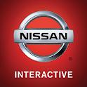 Nissan Interactive Brochures