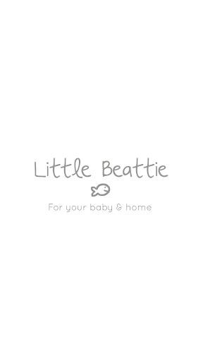 리틀비티 LittleBeattie