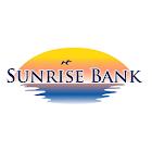 Sunrise Bank Business Mobile icon