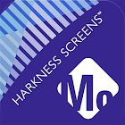 Digital Screen Modeller icon