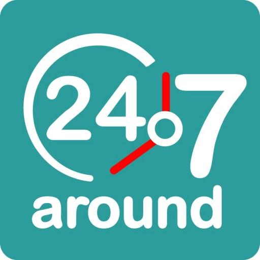 247around - Appliance Services file APK for Gaming PC/PS3/PS4 Smart TV