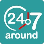 247around - Appliance Services