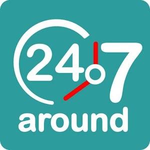 247around - Appliance Services