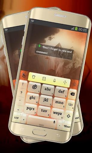 玩免費個人化APP|下載夏季罢工 TouchPal app不用錢|硬是要APP