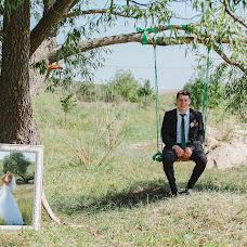 Wedding photographer Stanislav Istomin (istominphoto). Photo of 26.09.2016