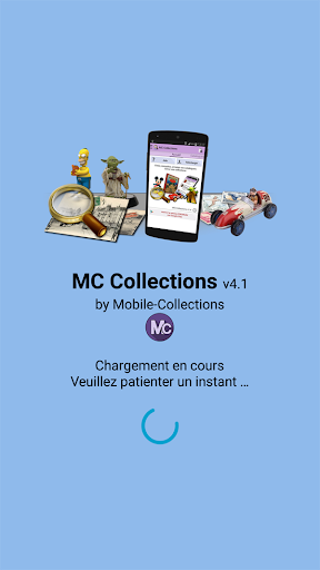 MC-Collections