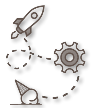Marketing Automation Path