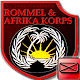 Rommel And Afrika Korps Android apk