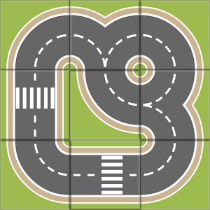 Brain Training | Puzzle Cars 2 for PC and MAC