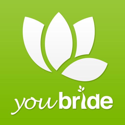 婚活・お見合い・結婚アプリ youbride|ユーブライド