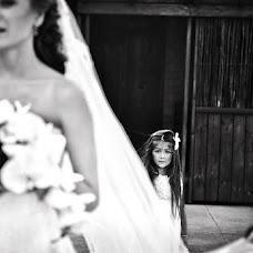 Wedding photographer Diana Vladimirova (Diana). Photo of 30.10.2013