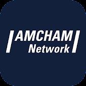 Amcham Network