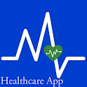 Health Care,Nursing Guide,Natural Remedial & AMREF icon