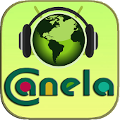 Radio Canela Ecuador
