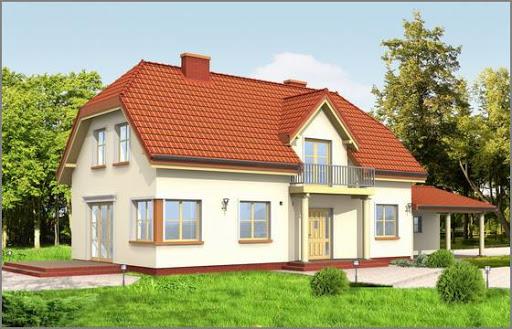 projekt Krzysztof