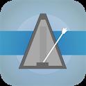 Metronomics Metronome icon
