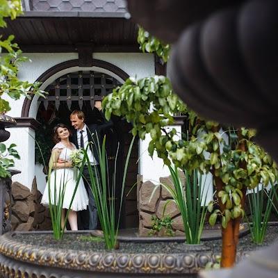 Свадебный фотограф Марк Дымченко (MarkDymchenko). Фотография от 01.01.1970