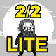 Nela Zviadi 2 LITE 2/2 - ნელა ზვიადი 2 ლაითი 2/2 per PC Windows
