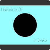 Dot Gravitation
