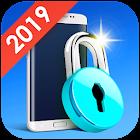 Bloqueo de aplicaciones MAX: Protege la privacidad icon