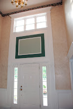 Photo: (After) Romano's foyer front door Horsham PA