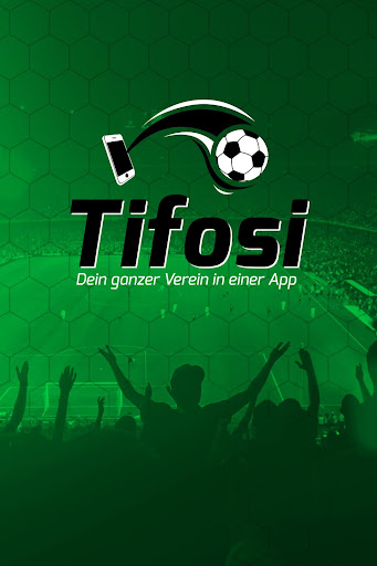 Tifosi 96|玩運動App免費|玩APPs