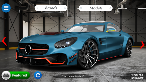 3DTuning 2.2.12 app download 1