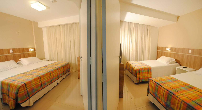 Hotel Rieger
