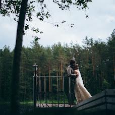 Wedding photographer Dmitriy Ryzhov (479739037). Photo of 09.06.2018