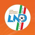 FIGC-LND Piemonte Valle d'Aosta