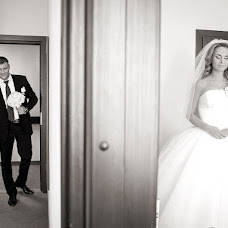 Wedding photographer Aleksandr Maksimov (maksfoto). Photo of 29.07.2013