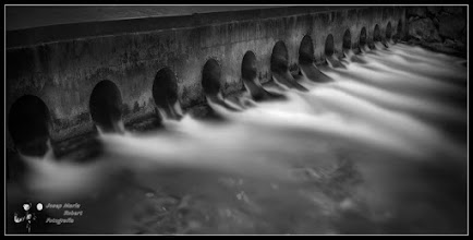 Photo: My contribution today to: #ThirstyThursdayPics #LongExposureThursday #photography #PlusPhotoExtract curated by +Jarek Klimek #BWFineArtLE curated by +Joel Tjintjelaar #FineArtPls curated by +Marina Chen
