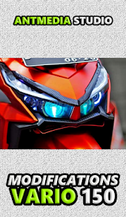 Modification honda vario 150 android apps on google play modification honda vario 150 screenshot thumbnail modification honda vario 150 screenshot thumbnail asfbconference2016 Choice Image