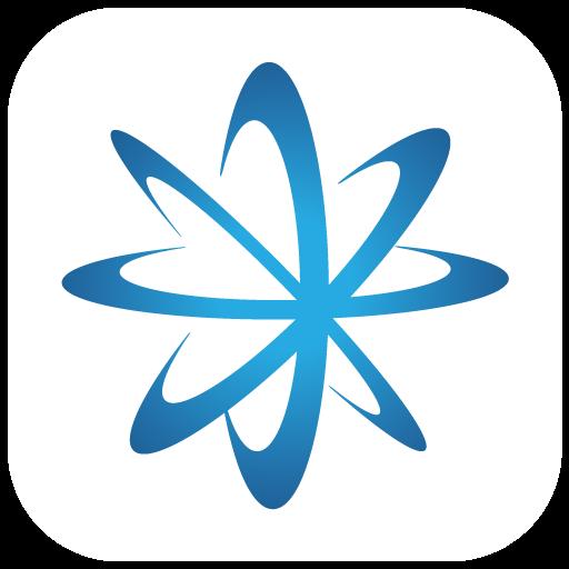DFNDR VPN - Fast, Secure, Private WiFi