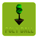 Poly Ball 3 Free Mod Download