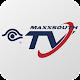 MaxxSouthTV Download for PC Windows 10/8/7