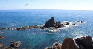 """""""No es Escocia, es Almería"""": el emotivo vídeo de Andalucía para atraer turismo"""