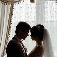 Wedding photographer Ekaterina Sevostyanova (KatrinHighlight). Photo of 16.04.2018