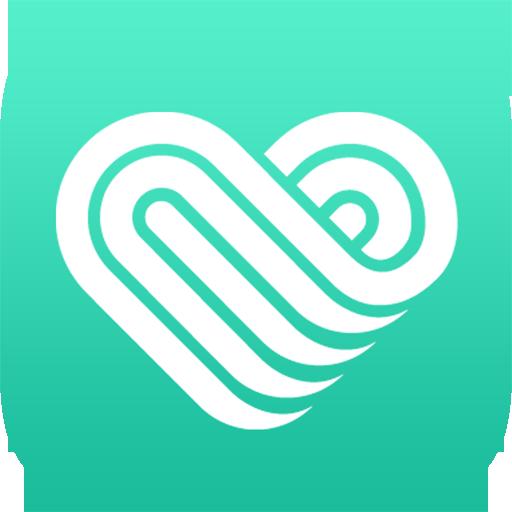 MINGL - Flirt Chat, neue Leute 遊戲 App LOGO-硬是要APP