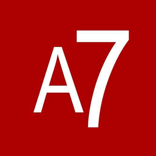 Algerie7