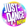 Just Dance Now download