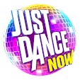 Just Dance .. file APK for Gaming PC/PS3/PS4 Smart TV