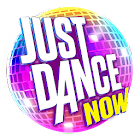 Just Dance Now 2.6.7