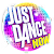 Just Dance Now file APK Free for PC, smart TV Download