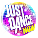 Just Dance Now - Androidアプリ