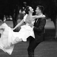 Wedding photographer Katerina Leo (KatieLeo). Photo of 27.11.2015