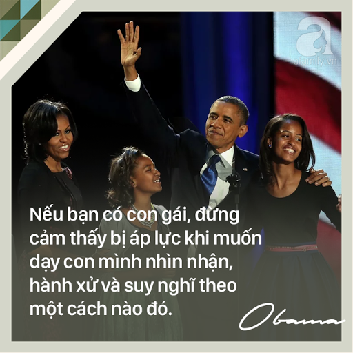 quy tac vang nuoi day con khien cuu tong thang my barack obama tro thanh ong bo tren ca tuyet voi hinh 8