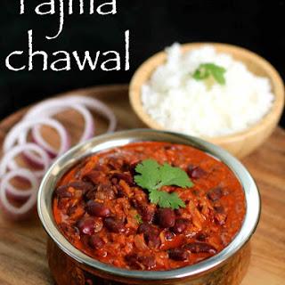 Punjabi Vegetarian Recipes